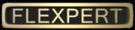 FLEXPERT.DK // onlineshop med TV og PC ophæng